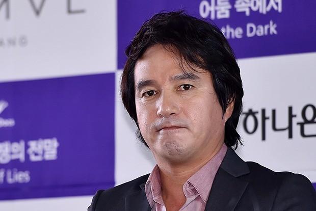 "'PD수첩' 조재현 성폭력 피해자 ""화장실 따라와 '조용해, 다쳐' 아직 귓가에"""
