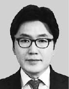 롯데JTB 단독대표 박재영