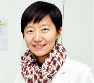 '北피란민 손녀'… 미군유해 신원확인 작업 총괄