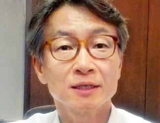 박정구 대표