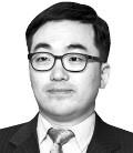 [현장에서] '脫원전 리스크' 불거진 한전… '적자 피해' 어디서 보상받나