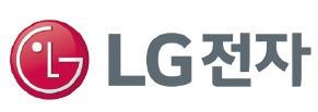 LG전자, 글로벌 기업들과 손잡고 AI 생태계 구축