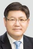충북대 총장에 김수갑 교수