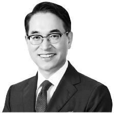 홍원표 삼성SDS 사장 '지능형 공장' 승부수