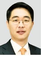[이달의 산업기술상] 박정욱 연세대 교수, 친환경에너지 기반한 新전력 시스템 구축