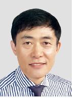 [이달의 산업기술상] 김준태 공주대 교수, 태양광패널에서 발생한 열로 건물 난방