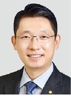 [이달의 산업기술상] 이상곤 엔에프 대표, 병원용 자동산소공급 실시간 모니터링
