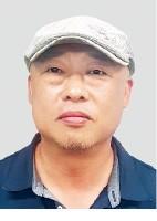 [이달의 산업기술상] 김철휘 대진애니메이션 대표, 손쉽게 3D 애니메이션 만드는 통합 플랫폼