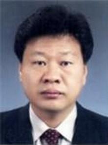 신협중앙회 기획·관리이사에 박영범