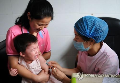 중국, 광견병 사망증가…불량백신 파동 이후 애완견 두고 양극화