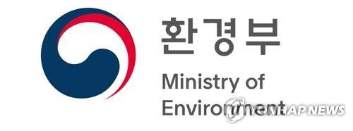 환경부 소속·산하기관, 노동시간 단축에 따라 153명 추가 채용