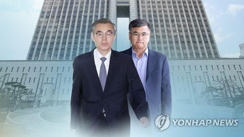 """공정위 """"수사 겸허히 받아들인다""""… 김상조 20일 쇄신안 발표"""