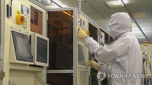 """""""한국 ICT 산업, 반도체·대기업 편중에 역동성 부족"""""""