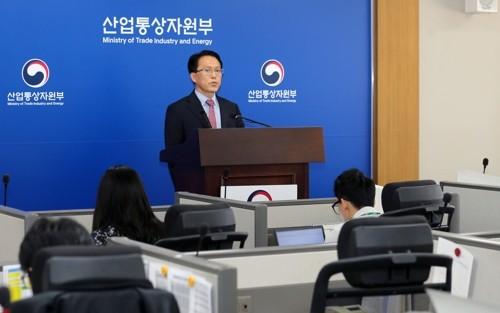 '버팀목은 수출' 경제지표 부진속 역대 2위 호조…세계경기 호황
