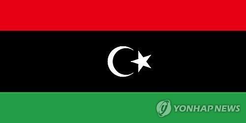 리비아서 한국인 무장세력에 피랍 27일째…청해부대 파견