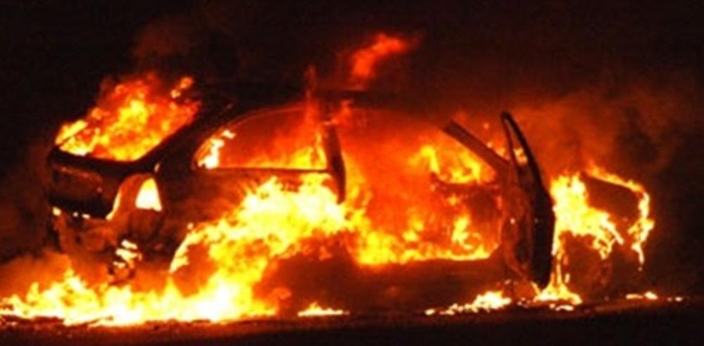 [하이빔]BMW 화재, '통계'보다 중요한 건 '조치'