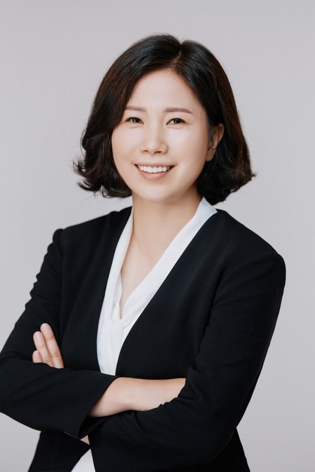 필립스코리아, 김동희 신임 대표이사 선임