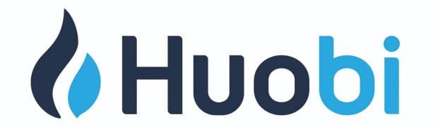 후오비코리아, 부산 글로벌 금융포럼서 거래소 역할 강연