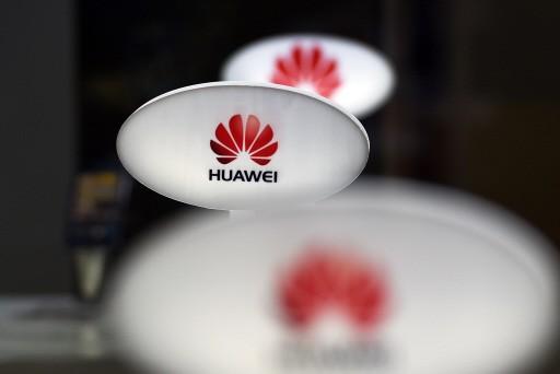 불붙은 5G 경쟁…삼성전자, 화웨이에 1라운드 판정승