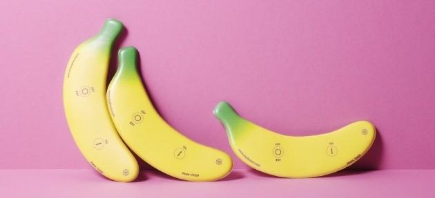 """[하이서울]육아 경험자들이 개발한 '바나나체온계'…""""워킹맘·대디 편해졌죠"""""""