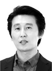 [biz 칼럼] '4차 산업혁명 인재' 육성, ICT 기업 역량 활용해야