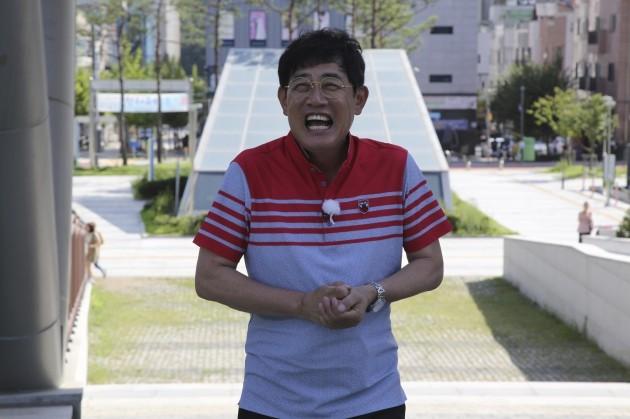 사진=JTBC '한끼줍쇼' 제공