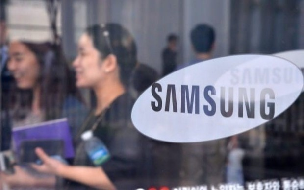 삼성전자, 3분기 최대 영업익 또 갈아치운다