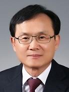 한국증권금융, 양현근 부사장 상임이사 연임