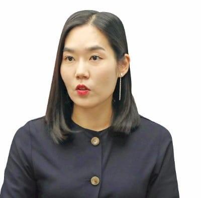 박수민 삼성자산운용 ETF연구원. (자료 = 한경DB)