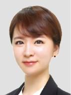 소고기 산적엔 '무통카데 레드'… 송편·한과는 '빌라 엠'이 제격
