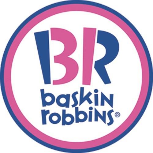 [브랜드의 비밀] 배스킨라빈스 로고에 숨은 숫자 '31'
