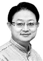 [생활속의 건강이야기] 갑상선 질환과 미역