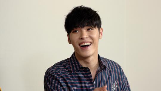 히든싱어5(사진=JTBC)