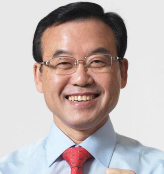 임내현 전 국회의원 (사진=임내현 전 의원 SNS)