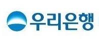 """우리은행, 인터넷뱅킹 송금 장애 발생…""""복구중"""""""