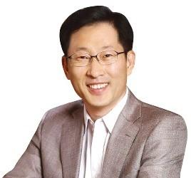 삼성바이오에피스 '파격 상생'… 벤처에 글로벌 신약 임상비용 전액 지원
