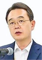 노랑풍선, 코스닥 상장 재도전… 연내 日법인 설립