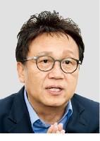 민병두 민주당 의원, 美·北관계 '키스·잠자리' 표현 논란