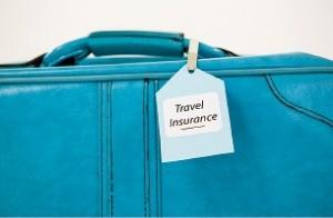 건강하고 안전하게 해외여행 즐기려면… 출발 前 예방주사, 진단서 챙기세요
