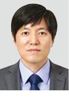 IFC 첫 한국인 국장… 조현찬 아태지역 본부장