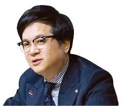 """""""美PGA '더CJ컵' 발판 삼아 한식 비비고, 글로벌 홀인원"""""""