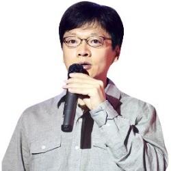 스마일게이트 권혁빈의 승부수… 1000억 대작 '로스트아크' 11월 출격