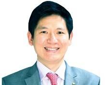 [마켓인사이트] 강성부 대표의 KCGI, 이노와이어리스 경영권 인수