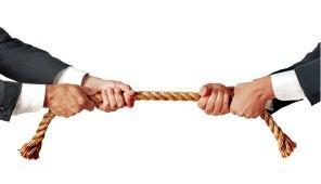 만족스런 협상을 도출하려면 상대의 기대를 미리 조율하라