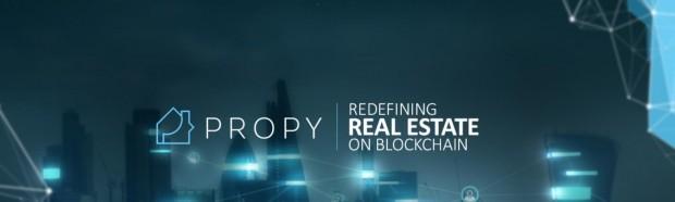 미국 부동산 플랫폼 기업 '프로피', 부동산 블록체인 엑스포 2018 참가