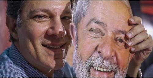 브라질 룰라 전 대통령, 10월 대선출마 시도 사실상 무산