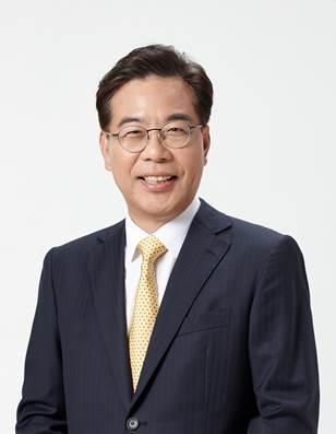"""송언석 의원 """"최저임금 업종·지역별 차등 의무화"""""""
