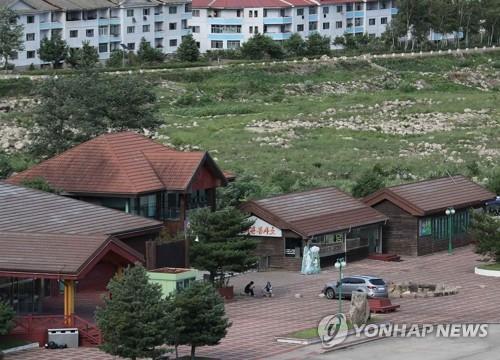 [평양공동선언] 남북공동특구 서쪽엔 '경제', 동쪽엔 '관광'