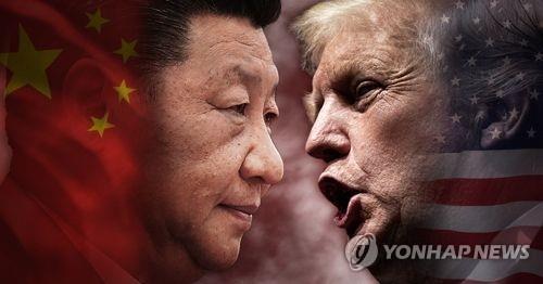 무역분쟁 6개월… 코스피 성적표 G20 증시 중 16위