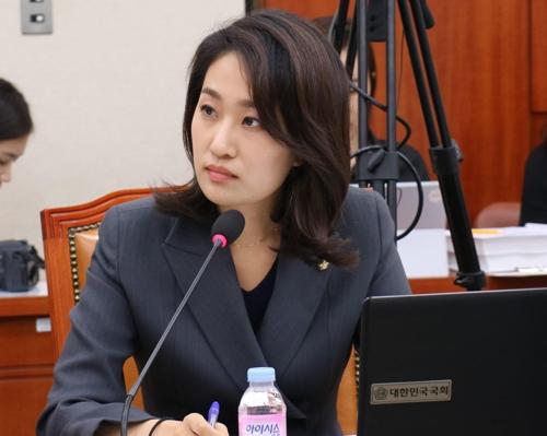 """김수민 """"HOT 150만원·BTS 320만원…공연 암표 기승"""""""